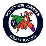 mistercrab_logo