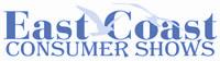 eccs-logo-blue